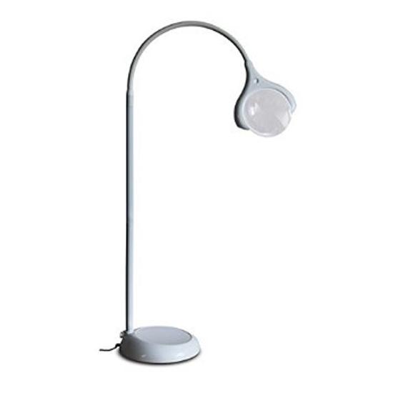 LED Bench Worklight -0