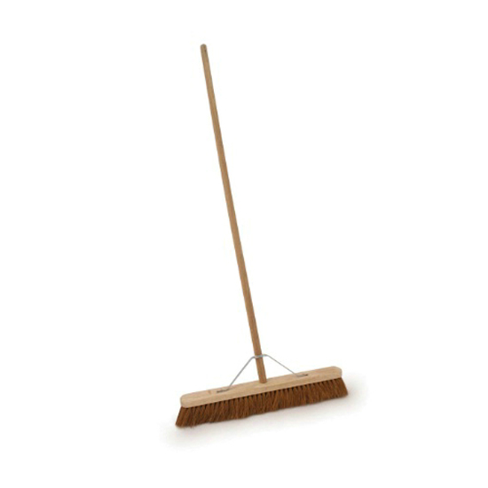 Broom-0