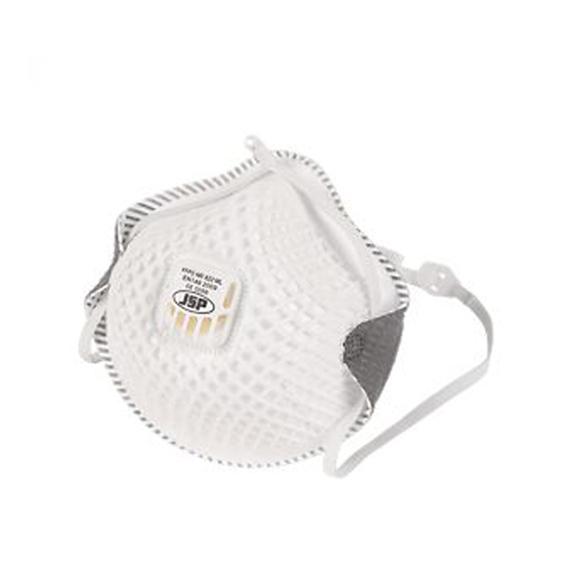 Professional Dust Mask-0