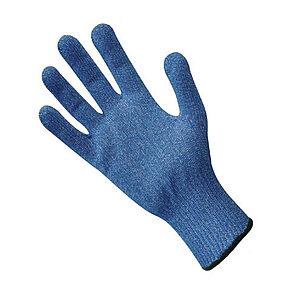 Cut Resistant Glove-0