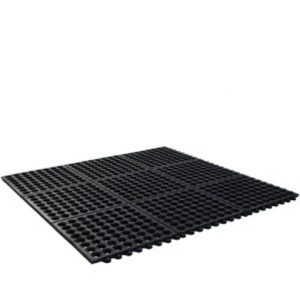 Grass Protection Mat-0