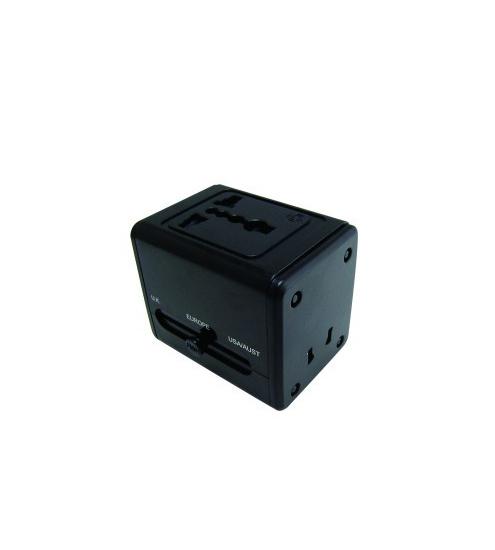 Universal Adapter-0