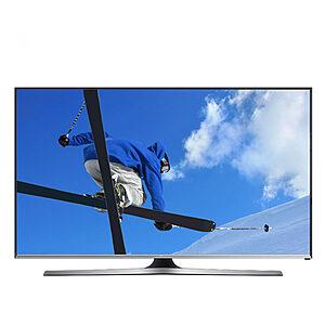 """32"""" Smart TV-0"""