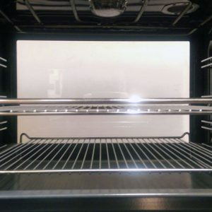 Backless Oven (Neff)-0