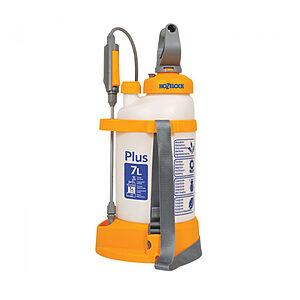 Pressure Sprayer-0