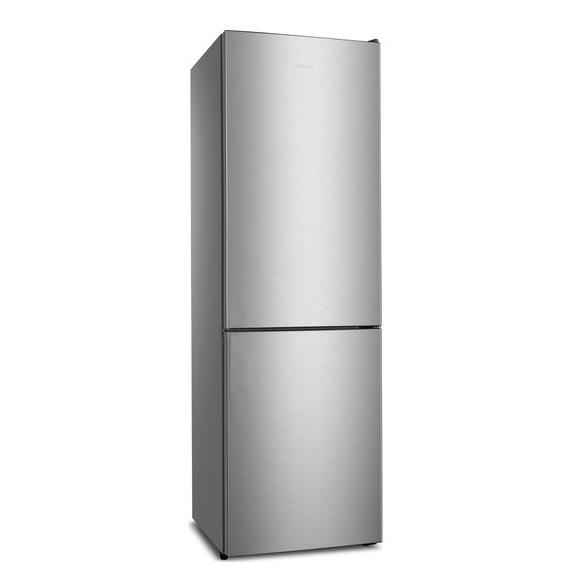 Fridge Freezer-0