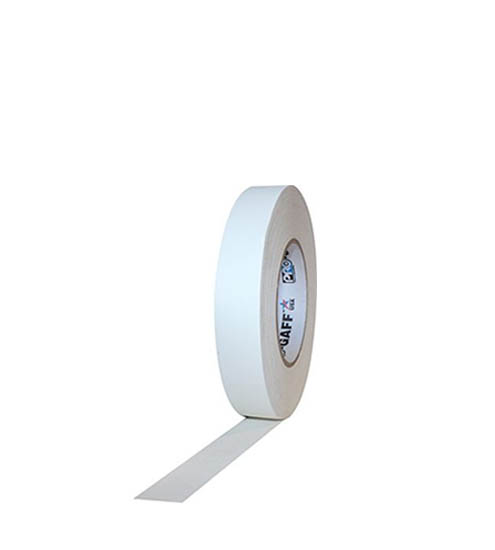 Camera Tape-0