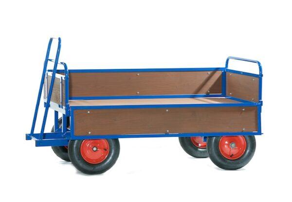 Beach Cart-0