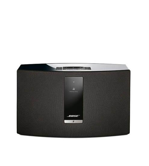 Bose Speaker-0