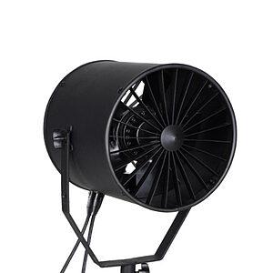 Studio Fan-0