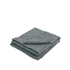 Furniture Blanket-0
