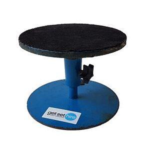 Turn Table-0