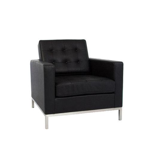 Single Armchair-0