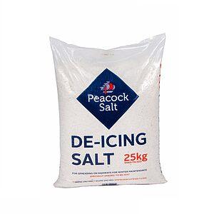De-Icing Salt 20kg-0