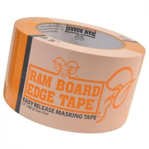 Ram Board Edge Tape-0