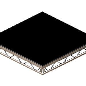 Lite Deck 4' x 4'-0