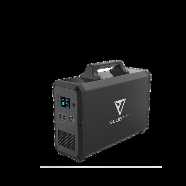 Battery Power Pack-0