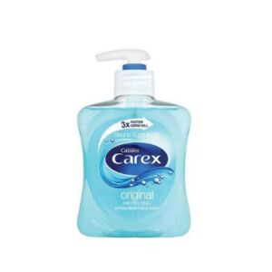 Hand Soap 250 ml-0