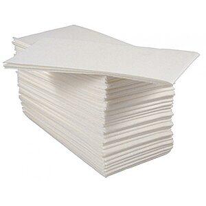 Paper Towels (100)-0