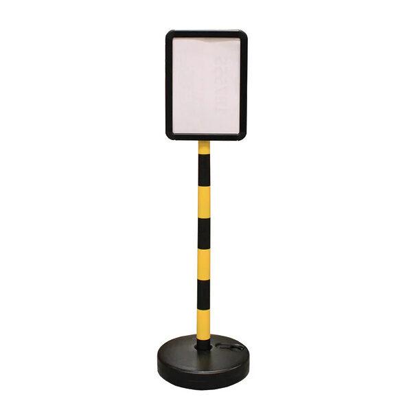Signpost-0