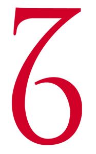 76 Ltd logo