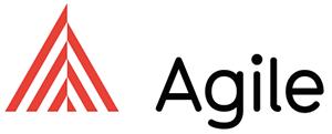 Agile Films logo