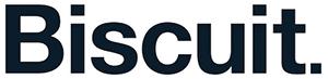 Biscuit Film Works logo
