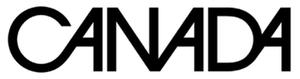 Canada London Ltd logo