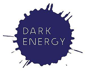 Dark Energy Films logo