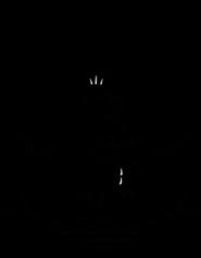 Merman logo
