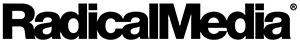 Radical Media logo