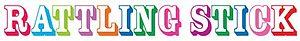 Rattling Stick logo