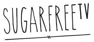 Sugar Free TV logo